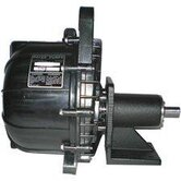 "3"" Pedestal Mounted ""S"" Series Water Pump"