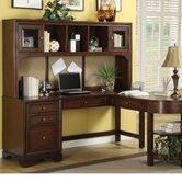 Riverside Furniture Desks
