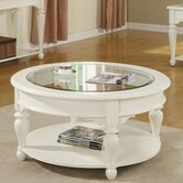 Essex Coffee Table