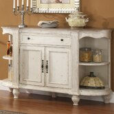 Coventry Two Tone Server