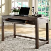 Promenade Writing Desk