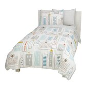 Twin Duvet Sets