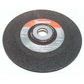 Depressed Center Grinding Wheels - 4&quot; grinding wheel 24grit9501bkw