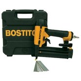 18 Ga. Oil-Free Brad Nailer Kit
