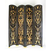 Roaring Twenties Room Divider