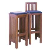Wayborn Bar Stools