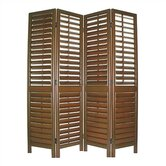 Wayborn Room Dividers