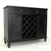 Wayborn Sideboards & Buffets