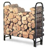 Log Rack