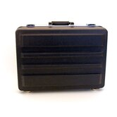 Platt Tools Cases