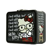 Nerds Chalkboard Lunchbox