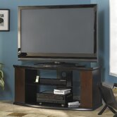 Pimlico 48&quot; TV Stand