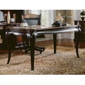 Preston Ridge 66&quot; Leg Writing Desk