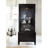 Melange China Cabinet