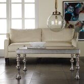 Melange Sebastian Coffee Table