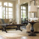Hooker Furniture Coffee Table Sets