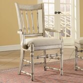 Summerglen Spindle Back Arm Chair