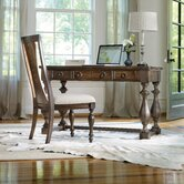 Classique Writing Desk
