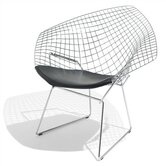 Bertoia Diamond� Lounge Chair