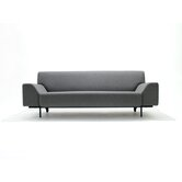 Cini Boeri Sofa