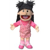 14&quot; Susie Glove Puppet