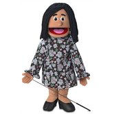 25&quot; Maria Full Body Puppet