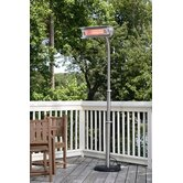 Fire Sense Patio Heaters