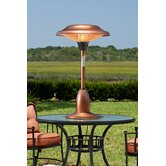 Table Top Electric Patio Heater