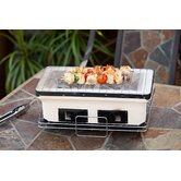 Fire Sense Camping & Tailgaiting Stoves