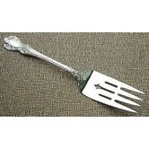 Old Master Large Serving Fork