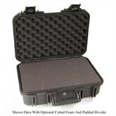 Shipping & Transport Cases