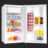 Avanti Products Compact Refrigerators