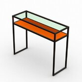 Staple 2 Console Table