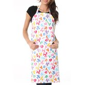Balloonamals Adult Apron