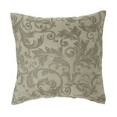 "Bleeker 18"" Pillow in Sage"