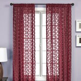 Softline Home Fashions Window Treatments