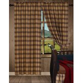 Wrangler Panel Curtains (Set of 2)
