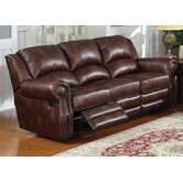 Fulton Reclining Sofa
