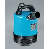 "2"", 2/3 HP Submersible Dewatering Pump"