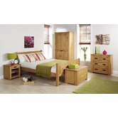 Oxford Bristol Bedroom Collection