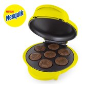 Nesquik Cupcake / Brownie Maker Combo