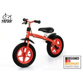 "Boys 12"" E-Z Rider Learning Bike"