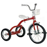 Classic Line Mod Tricycle