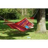 Elltex Products Aruba Cayenne Hammocks in Red