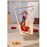 Brasil Hanging Chair in Natura