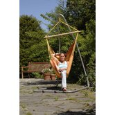 Relax Hanging Chair Set