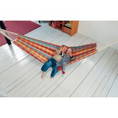 Chico Fantasia Baby and Child Hammock