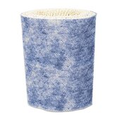 Quietcare Console Humidifier Replacement Filter, 1 EA