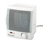 Quick Heat 1500W Ceramic Heater