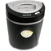 Honeywell Shredders